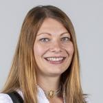 Stefanie Erharter