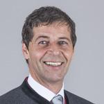 Josef Gredler