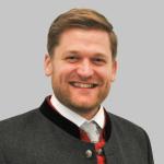 Markus Stotter