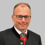 Martin Mayerl