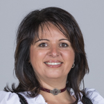 Andrea Daigl