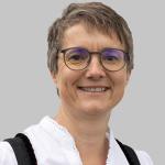 Astrid Schösser-Pichler