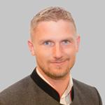Andreas Sapl