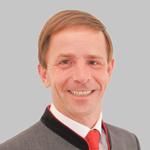 Josef Schaflechner
