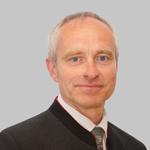 Christian Greif