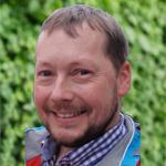 Markus Nußbaumer