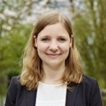 Elisa Huber