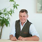 Johann Weber