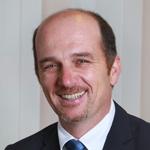 Günter Tschernitz