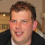 Christian Struggl