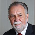 Erich Hudelist