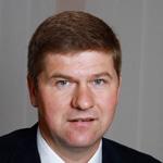 Gerald Wutscher