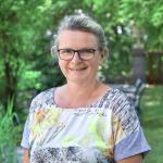 Monika Dönz