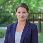 Katja Guttengeber