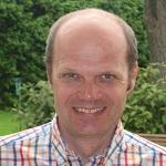 Raimund Metz
