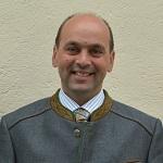 Erich Adelsberger
