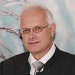 Leopold Siebenhirter