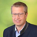 Franz Bloderer