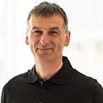 Günther Brunhofer