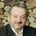 Karl Schabauer