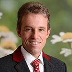 Johann Bösendorfer