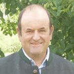Josef Hofstätter