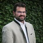 Michael Jungmeier
