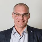 Martin Pachinger