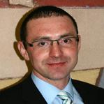Erwin Lengauer
