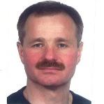 Andreas Leonhardsberger