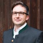 Michael Krawinkler