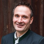 Johannes Edlmayr