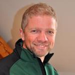 Wolfgang Truttenberger