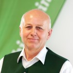 Hannes Brait