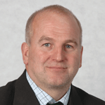 Eduard Wöhrenschimmel