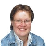 Michaela Wieland