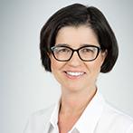 Ursula Reiter