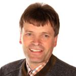 Gerhard Kettner