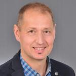 Matthias Schaunitzer