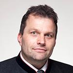 Hans Gumpitsch