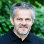 Armin Schwendinger